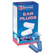 Site Basics Ear Plugs (Box 200)